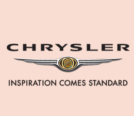 Крайслер (Chrysler)